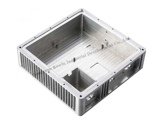 五金加工-机械设备KB-JX-02