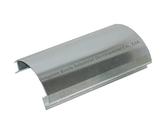 挤压型材-灯饰KB-DS-10
