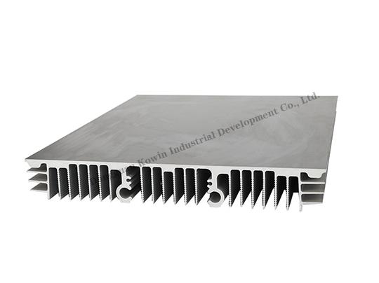 挤压型材-散热器KB-SR-05