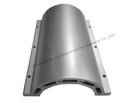 挤压型材-工业型材KB-GY-10