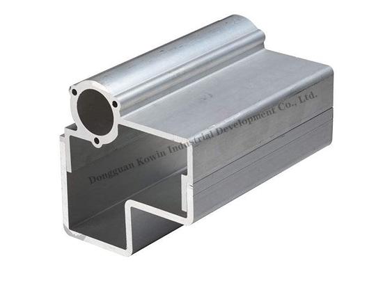 挤压型材-工业型材KB-GY-01