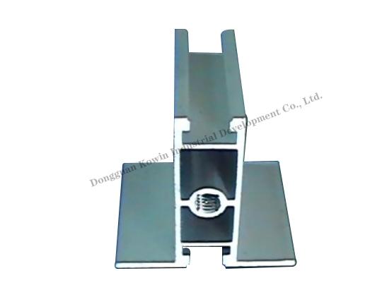 挤压型材-工业型材KB-GY-12