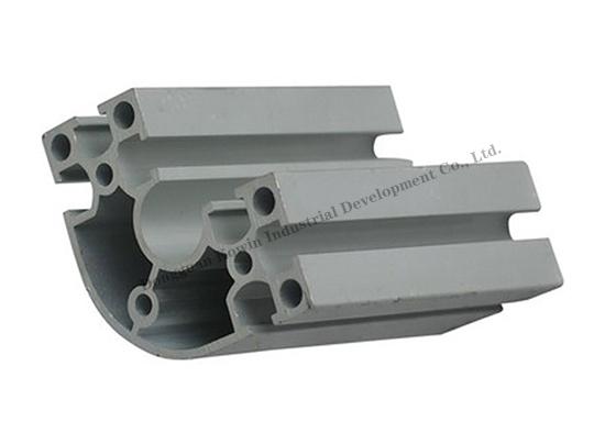 挤压型材-支架KB-ZJ-07