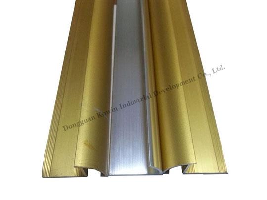 挤压型材-装饰KB-ZS-10