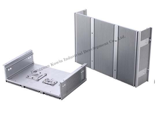 五金加工-机械设备KB-JX-10