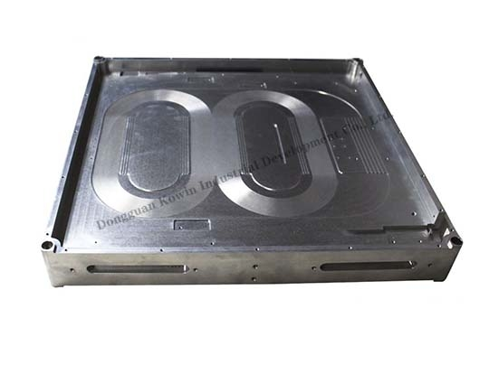 五金加工-机械设备KB-JX-01